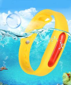 Mosquito Repellent Bracelet, Mosquito Repellent Bracelet