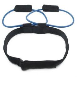 Fitness Women Booty Butt Band Resistance Bands Adjustable Waist Belt Pedal Exerciser for Glutes Muscle Workout 79a1165a 4c35 4246 86d3 74506d80252e 1024x1024@2x