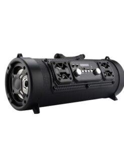 Hifi Portable Bluetooth Speaker FM Radio Move KTV 3D Sound Unit Wireless Surround TV Sound bar.jpg 640x640