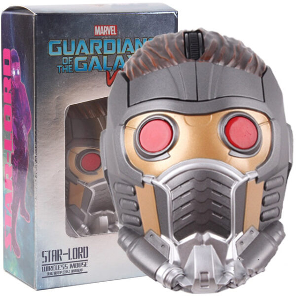 Marvel Action Figures Iron Man Black Panther Star Lord Ant Man Tree Man War Machine Figure 4 1.jpg 640x640 4 1