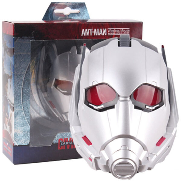 Marvel Action Figures Iron Man Black Panther Star Lord Ant Man Tree Man War Machine Figure 5 1.jpg 640x640 5 1