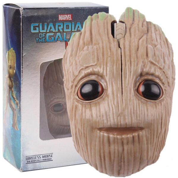 Marvel Action Figures Iron Man Black Panther Star Lord Ant Man Tree Man War Machine Figure 6 1.jpg 640x640 6 1