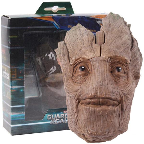 Marvel Action Figures Iron Man Black Panther Star Lord Ant Man Tree Man War Machine Figure 7 1.jpg 640x640 7 1