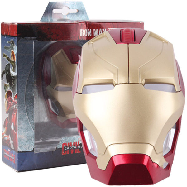Marvel Action Figures Iron Man Black Panther Star Lord Ant Man Tree Man War Machine Figure 8.jpg 640x640 8