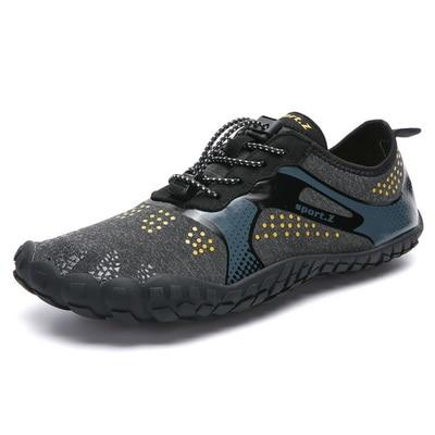Mens Barefoot Five Fingers Shoes Summer Running Shoes for Men Outdoor Lightweight Quick Aqua Shoes Fitness 1.jpg 640x640 1
