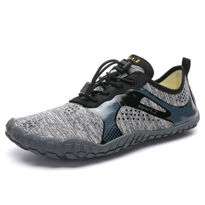 Mens Barefoot Five Fingers Shoes Summer Running Shoes for Men Outdoor Lightweight Quick Aqua Shoes Fitness 2.jpg 640x640 2