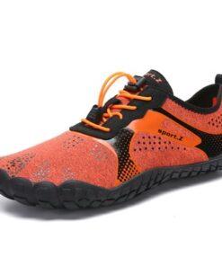 Mens Barefoot Five Fingers Shoes Summer Running Shoes for Men Outdoor Lightweight Quick Aqua Shoes Fitness 3.jpg 640x640 3