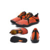 Outdoor hiking hiking shoes