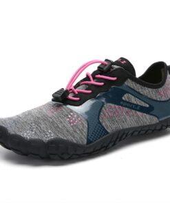 Mens Barefoot Five Fingers Shoes Summer Running Shoes for Men Outdoor Lightweight Quick Aqua Shoes Fitness 4.jpg 640x640 4