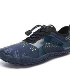 Mens Barefoot Five Fingers Shoes Summer Running Shoes for Men Outdoor Lightweight Quick Aqua Shoes Fitness.jpg 640x640