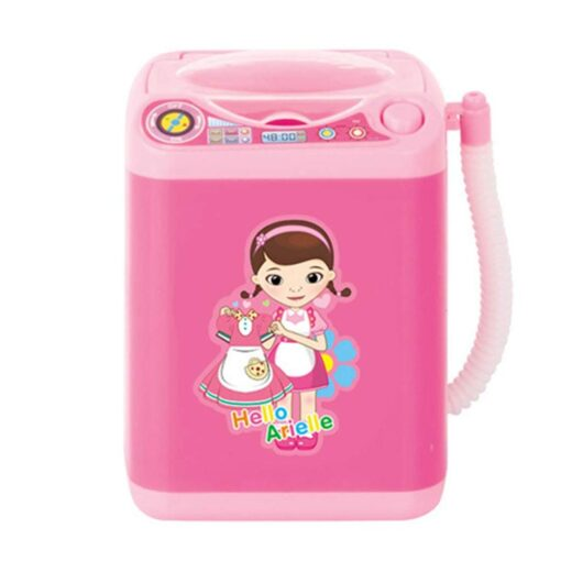 Mini Beauty Blender Washing Machine, Mini Beauty Blender Washing Machine