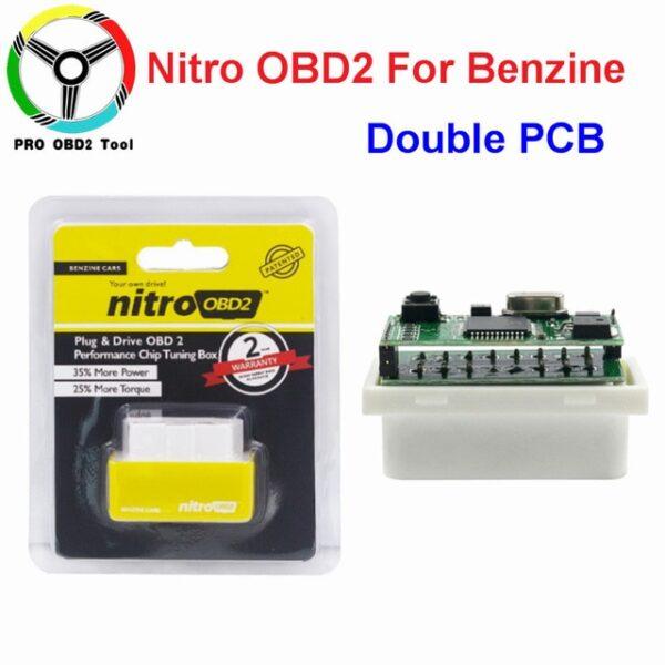 New EcoOBD2 Nitro OBD2 Gasoline Plug Drive Performance For Benzine Eco OBD2 ECU Chip Tuning Box 1.jpg 640x640 1