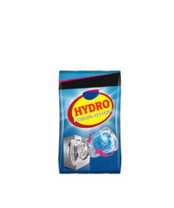 Washing Machine Cleaning Powder, Washing Machine Cleaning Powder