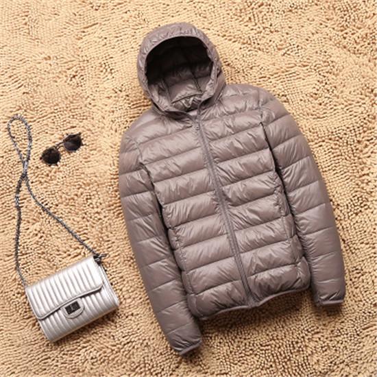Women Winter Ultra Light 90 White Duck Down Jacket Fashion Casual Female Outerwear Plus Size Waterproof 1.jpg 640x640 1