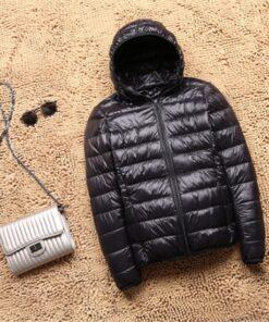 Women Winter Ultra Light 90 White Duck Down Jacket Fashion Casual Female Outerwear Plus Size Waterproof.jpg 640x640