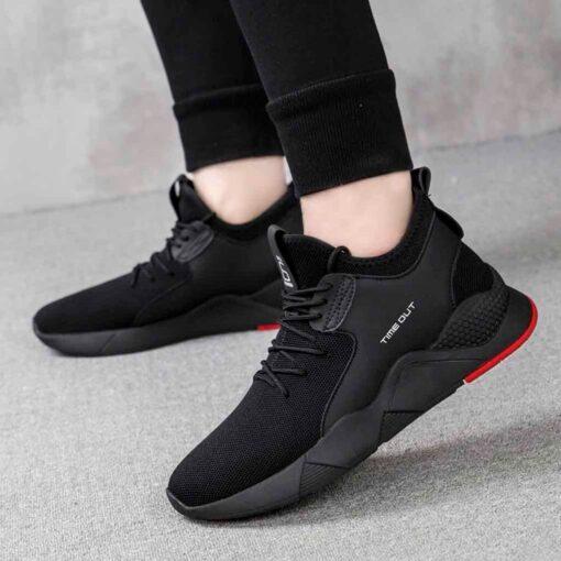 Titan Heavy Duty Sneakers, Titan Heavy Duty Sneakers