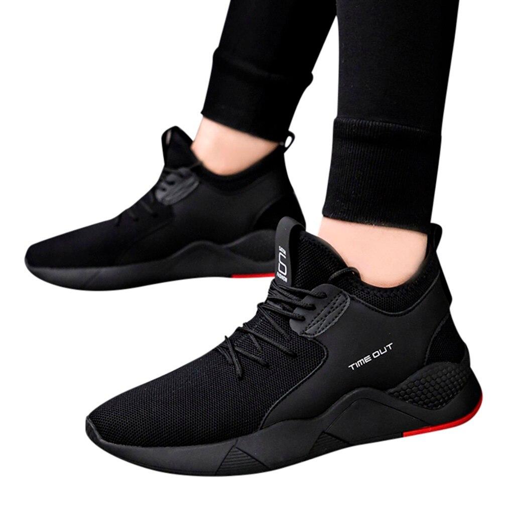 Titan Heavy Duty Sneakers Not sold in stores