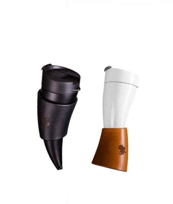 horn mug grande 1