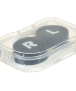 All In One Contact Lenses Kit, All In One Contact Lenses Kit