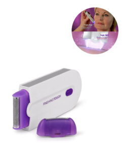 Finishing Touch Hair Remover, Finishing Touch Hair Remover
