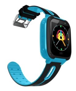 Kids GPS Safety Watch, Kids GPS Safety Watch