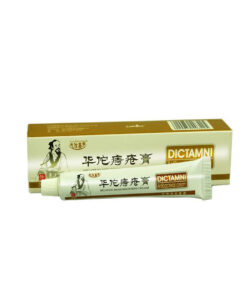 Chinese Herbal Hemorrhoid-Relief Cream, Chinese Herbal Hemorrhoid-Relief Cream