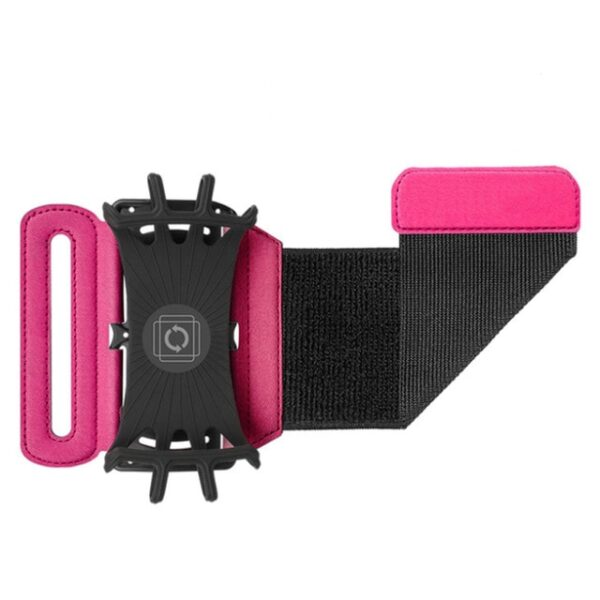 AHHROOU Sports Armband Case for iPhone X 8 7 8 Plus 7 Plus Universal Wrist Running 1.jpg 640x640 1