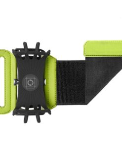 Arm Sport Band, Arm Sport Band