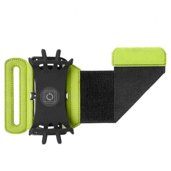 AHHROOU Sports Armband Case for iPhone X 8 7 8 Plus 7 Plus Universal Wrist Running 2.jpg 640x640 2