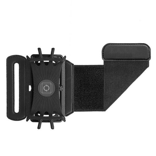 AHHROOU Sports Armband Case for iPhone X 8 7 8 Plus 7 Plus Universal Wrist