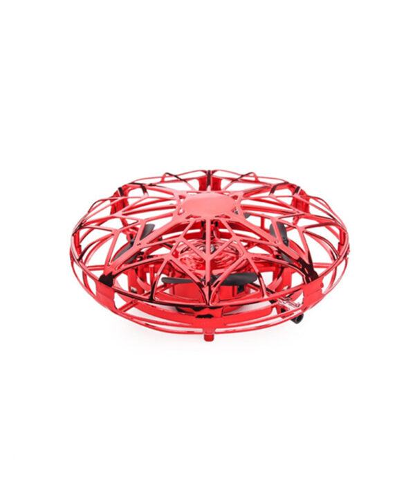 Anti collision UFO Mini Drone Hand Flying Globe Quadcopter Hand Controlled Helicopter LED Induction Flying Ball 1 1.jpg 640x640 1 1