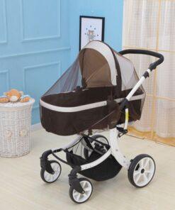 Universal Baby Stroller Mosquito Net, Universal Baby Stroller Mosquito Net