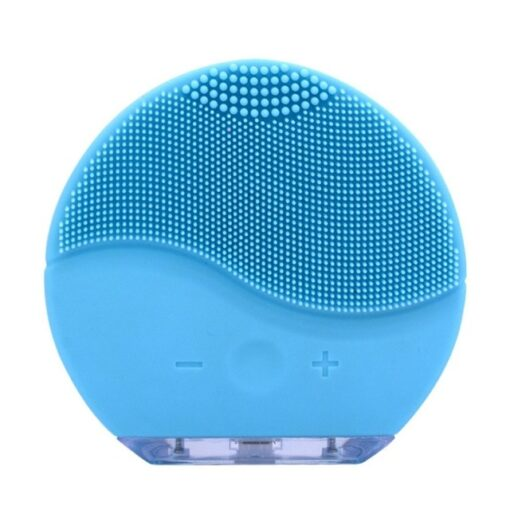 Electric Cleansing Brush, Electric Cleansing Brush