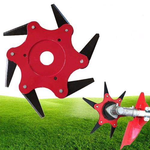 Steel Grass Trimmer, Steel Grass Trimmer