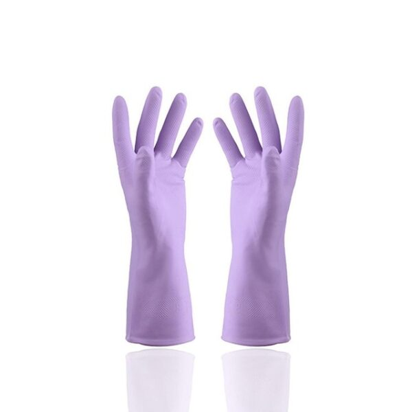 Household Nonslip Cutproof Gloves for Kitchen Cleaning Dishwashing Safety Cut Resistant Protective Gloves 1.jpg 640x640 1