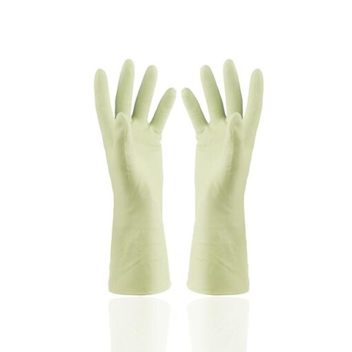 Cut Resistant Protective Gloves, Cut Resistant Protective Gloves