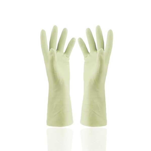 Household Nonslip Cutproof Gloves for Kitchen Cleaning Dishwashing Safety Cut Resistant Protective Gloves 2.jpg 640x640 2