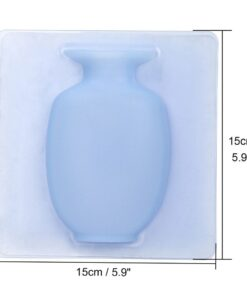 Rubber Silicone Floret Bottle, Rubber Silicone Floret Bottle