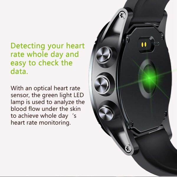 L11 Bracelet Smart Watch Blood Pressure Heart Rate Monitor Fitness Tracker Stopwatch Sports Smartwatch IP68 for 4