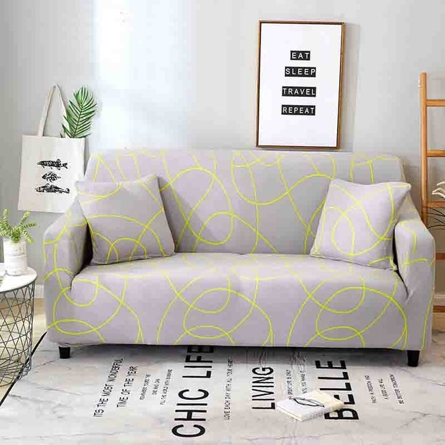 Tremendous High Quality Stretchable Elastic Sofa Cover Not Sold In Stores Pdpeps Interior Chair Design Pdpepsorg
