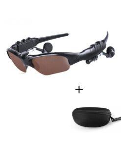 Wireless Bluetooth Headset Riding Glasses, Wireless Bluetooth Headset Riding Glasses