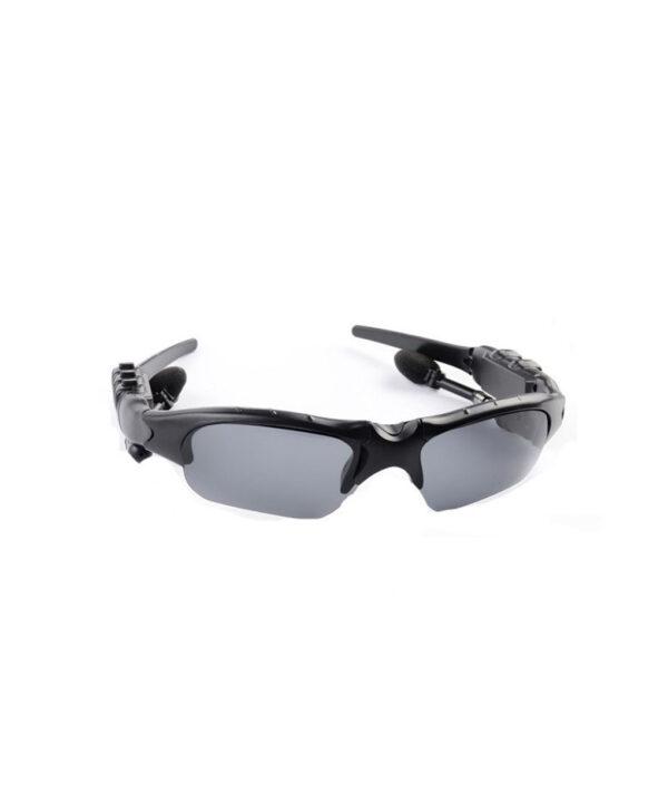 NO BORDERS Cycling Sunglasses Riding Bluetooth Earphone Smart Glasses Outdoor Sport Wireless Bike Sun Glasses Headphone 6