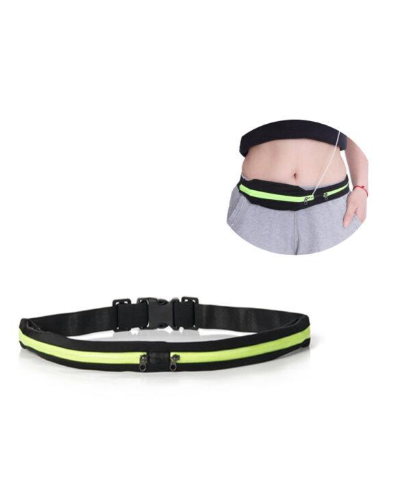 New Running Bag Waist Pocket Jogging Belt Sports Waterproof Travel Cycling Pack Bag Outdoor Phone anti 3 1.jpg 640x640 3 1