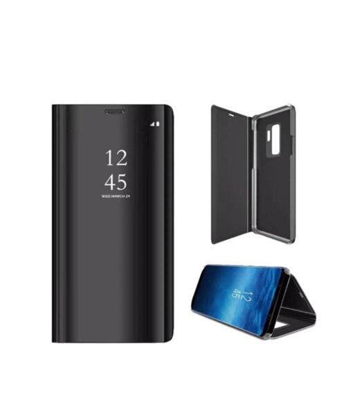 Kaso sa Flip Stand Touch, Kaso sa Flip Stand Touch Phone