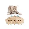 Cat Hunt Toy, Cat Hunt Toy