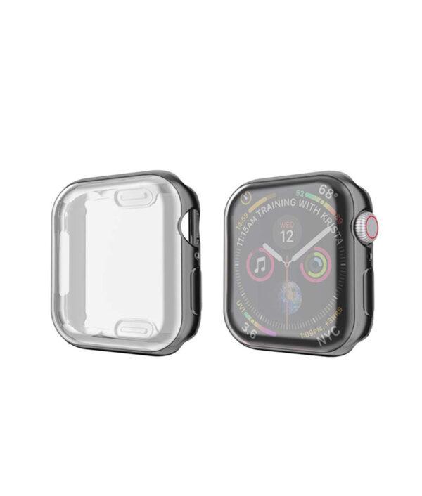 ProBefit 360 Slim Watch Cover for Apple Watch 4 3 2 1 42MM 38MM Case Soft 1 1.jpg 640x640 1 1