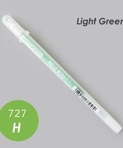 Glitter Pen, Glitter Colored Gel Pen