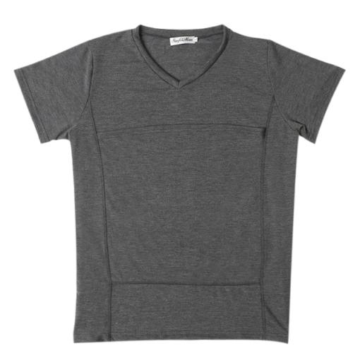 Daddy Kangaroo T-Shirt, Daddy Shirt