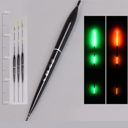 Smart Fishing Led Light Float, Smart Fishing Led Light Float
