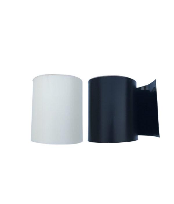 Super Strong Waterproof Stop Leaks Seal Repair Tape Performance Self Fiber Fix Tape Fiberfix Adhesive Tape 3 1